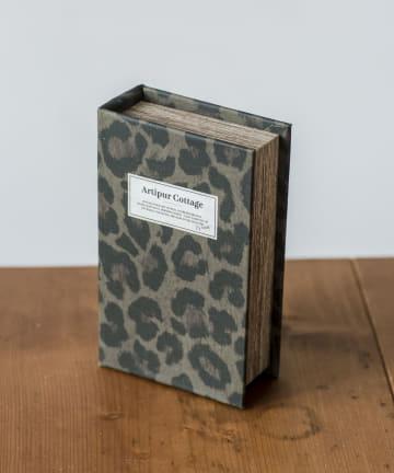 prose verse(プロズヴェール) 【Sサイズ】ブックボックス