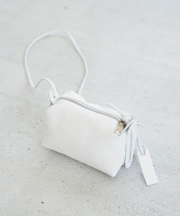La boutique BonBon(ラブティックボンボン) 【MARCO MASI (マルコマージ)】ミニポシェットバッグ