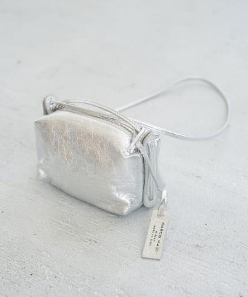 La boutique BonBon(ラブティックボンボン) 【MARCO MASI (マルコマージ)】ポシェットバッグ