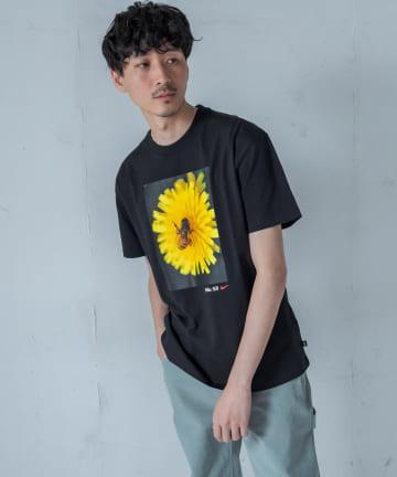 Discoat(ディスコート) 【NIKE/ナイキ】SB SBEE S/S Tシャツ