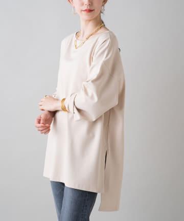 Loungedress(ラウンジドレス) BIG Tシャツ