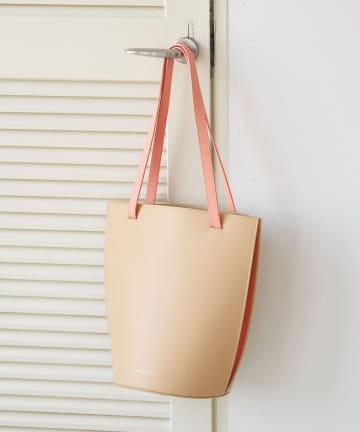 La boutique BonBon(ラブティックボンボン) 【PELLICO(ペリーコ)】FRANCESCAトートバッグ