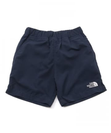 CIAOPANIC TYPY(チャオパニックティピー) 【KIDS】【THE NORTH FACE】WATERSHORT