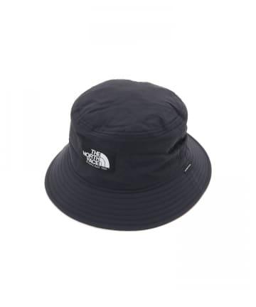 CIAOPANIC TYPY(チャオパニックティピー) CAMP SIDE HAT