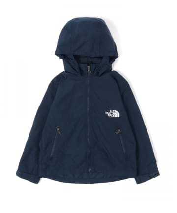 CIAOPANIC TYPY(チャオパニックティピー) 【KIDS】【THE NORTH FACE】COMPACT JACKET