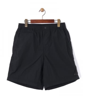 CIAOPANIC TYPY(チャオパニックティピー) 【THE NORTH FACE PURPLE LABEL】MT SHORTS