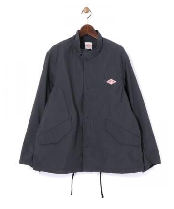 CIAOPANIC TYPY(チャオパニックティピー) 【DANTON/ダントン】フィールドジャケット