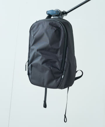 Lui's(ルイス) 【AER / エアー】21SS DAYPACK 2 XPAC(バックパック)