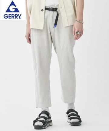 CPCM(シーピーシーエム) 【GERRY/ジェリー】バニランバルーンクライミングパンツ