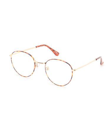 Discoat(ディスコート) ウェリントン眼鏡/サングラス