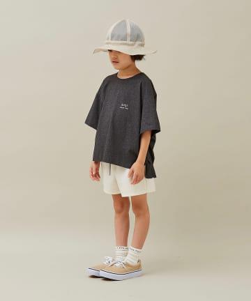 BONbazaar(ボンバザール) 《キッズ》【MOUN TEN】2021 T-shirts