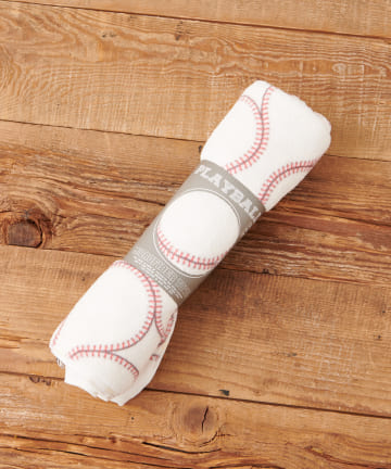 CIAOPANIC TYPY(チャオパニックティピー) 【KIDS】【THE PARK SHOP】PLAYBALL BATH TOWEL