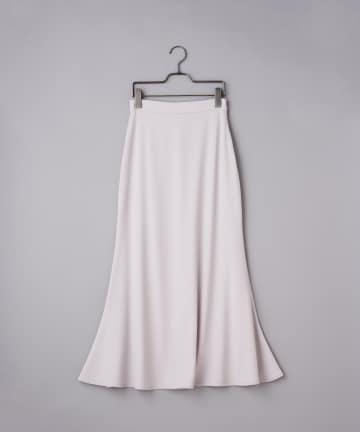 CIAOPANIC(チャオパニック) ジョーゼットマーメイドスカート