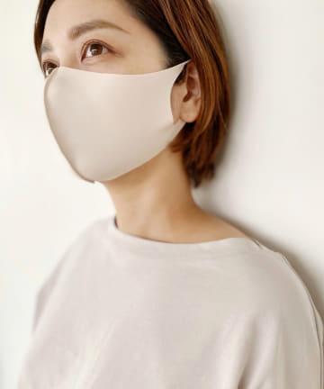 TERRITOIRE(テリトワール) 【TOKYO MASK】365 DAYS FASHION MASK 3枚セット