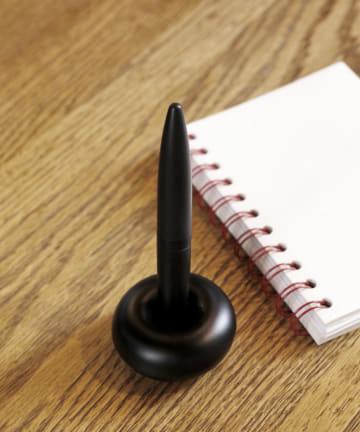 ASOKO(アソコ) 丸スタンド付きボールペン