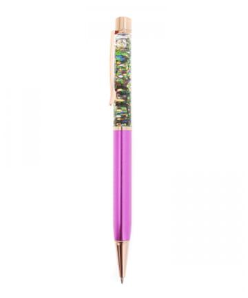 ASOKO(アソコ) 流れるラメボールペン