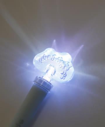 ASOKO(アソコ) 光る雲ペン