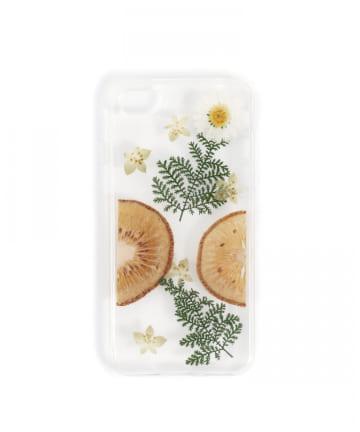 ASOKO(アソコ) ドライフルーツiPhone7・8ケース