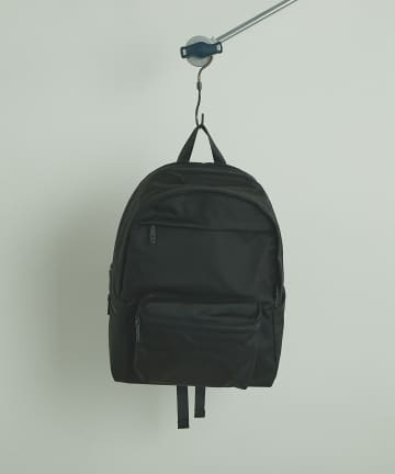 Lui's(ルイス) 【SML/エスエムエル】MULTIFUNCTIONAL DAY PACK