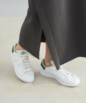 DOUDOU(ドゥドゥ) 【adidas/アディダス】STAN SMITH