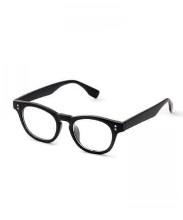 3COINS(スリーコインズ) 【ASOKO】<WEB限定SALE>ジュリアのメガネ