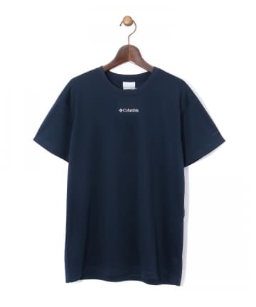 CIAOPANIC TYPY(チャオパニックティピー) ロイヤルクリークショートスリーブTシャツ