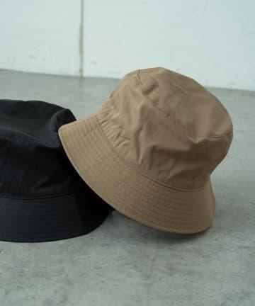 Lui's(ルイス) 【KIJIMA TAKAYUKI】21AW BUCKET HAT バケットハット