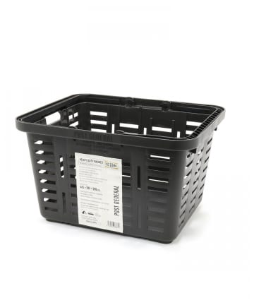 CIAOPANIC TYPY(チャオパニックティピー) 【POST GENERAL】HEAVY DUTY BASKET