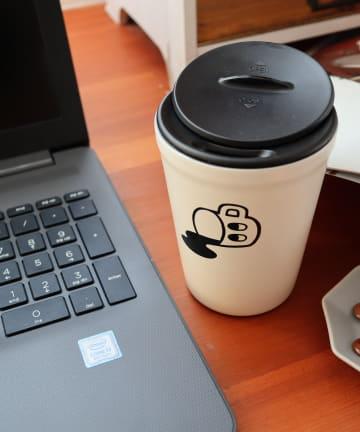 BIRTHDAY BAR(バースデイバー) COFFEE BOY タンブラー
