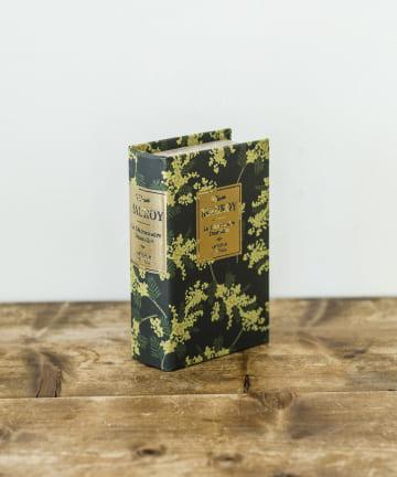 prose verse(プロズヴェール) 《WEB限定》【Sサイズ】ブックボックス