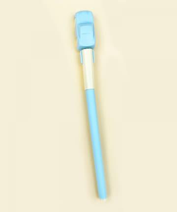 ASOKO(アソコ) 飛び出す車ボールペン