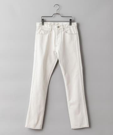CIAOPANIC(チャオパニック) 【Follow/フォロー】Comfort Slim Fit Jeans
