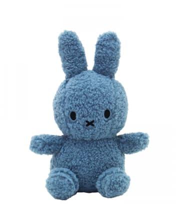 BIRTHDAY BAR(バースデイバー) Miffy Recycle Teddy 23cm