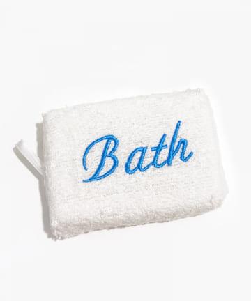 ASOKO(アソコ) バススポンジ(Bath)