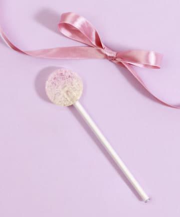 ASOKO(アソコ) キャンディペン