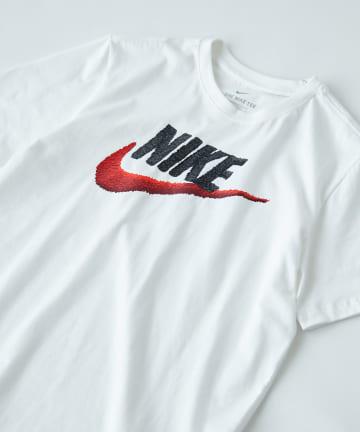 Discoat(ディスコート) 【NIKE/ナイキ】 ブランド マーク S/S Tシャツ