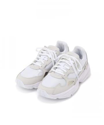 DOUDOU(ドゥドゥ) 【adidas/アディダス】FALCON W