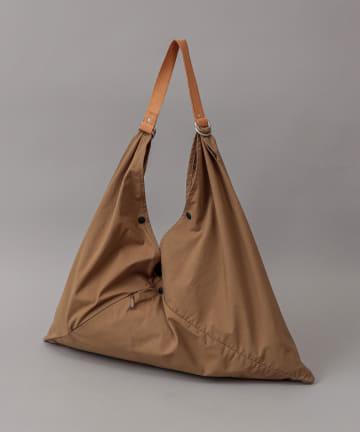 CIAOPANIC(チャオパニック) 【SLOW/スロウ】wrap bag M/ショッパートートバッグ