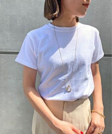 Omekashi(オメカシ) ALANDALA ギルダンYOUTH Tシャツ