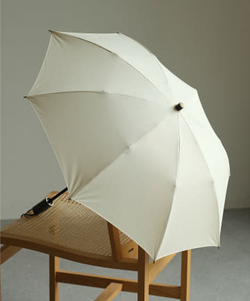Whim Gazette(ウィム ガゼット) 【WAKAO】別注折り畳み傘