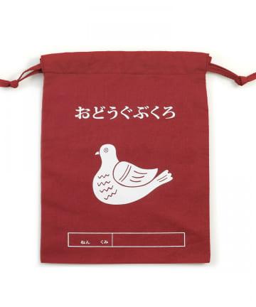 CIAOPANIC TYPY(チャオパニックティピー) 【ニューレトロ】巾着袋(中)