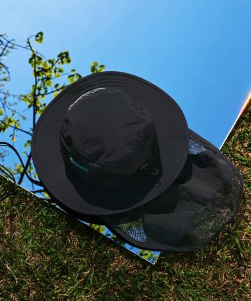 CIAOPANIC TYPY(チャオパニックティピー) 【Franklin Climbing】KID'sホライズンハット