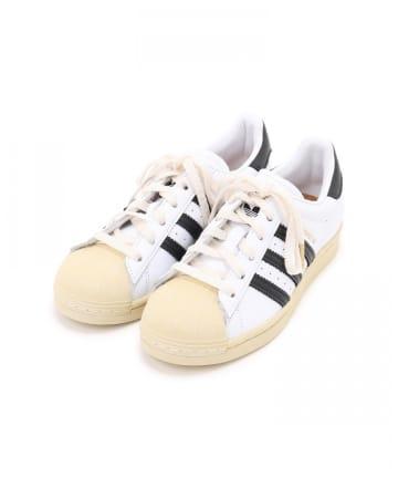 DOUDOU(ドゥドゥ) 【adidas/アディダス】adidas SUPERSTAR