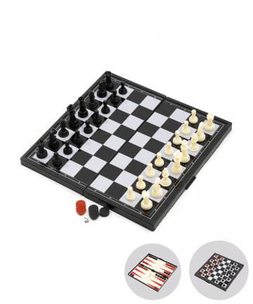 3COINS(スリーコインズ) 【ASOKO】<1つで3通り遊べる!>ボードゲーム