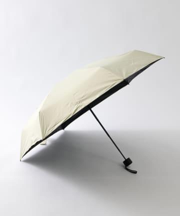 COLONY 2139(コロニー トゥーワンスリーナイン) 【晴雨兼用】コンパクト折りたたみ傘/日傘