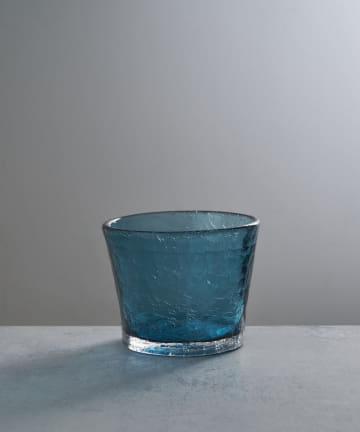 LIVETART(リヴェタート) 《橋村大作》CRACK フリーカップ