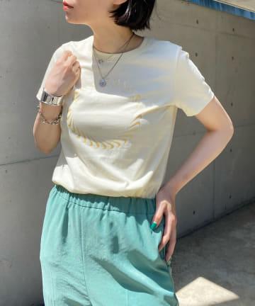 DOUDOU(ドゥドゥ) 【NIKE/ナイキ】WS NSW アイコンクラッシュS/STシャツ