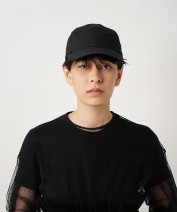 Omekashi(オメカシ) Lyllis TYPE CAP