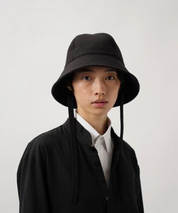 Omekashi(オメカシ) 【WEB限定】Lyllis DISA