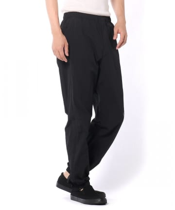 Lui's(ルイス) 【Y-3】M CLASSIC LIGHT SHELL RUNNING PANTS